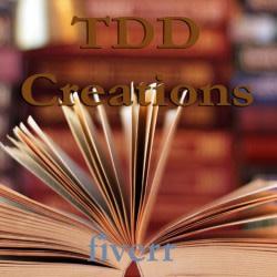 tddcreations