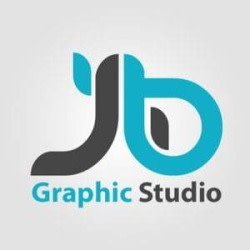 graphicstudio22