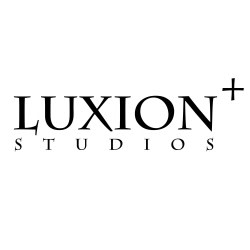luxion