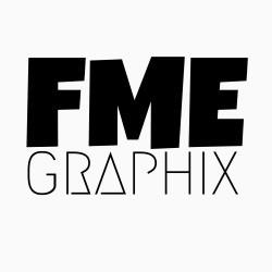 fmegraphix