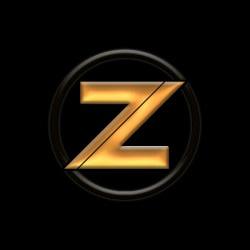 zyxful