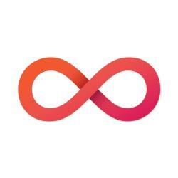 infinity_com_pk