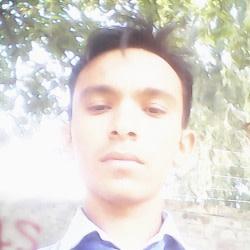 ghulamhaider2