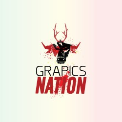 graphicsnation