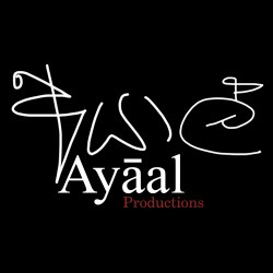 ayaalproduction