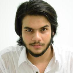 hammad_chohan
