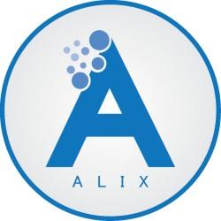 its_alix