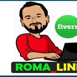 roma_link