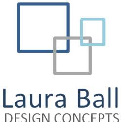 lauraballdesign