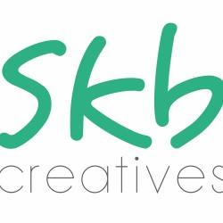 skbcreatives