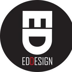 ed_design