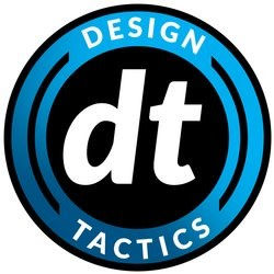 designtactics