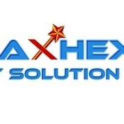 maxhex