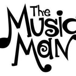 musicman19