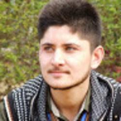 saifkhan77
