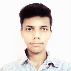 zeeshan_tirmizi