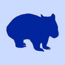 pandorawombat