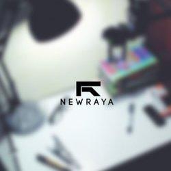 newraya