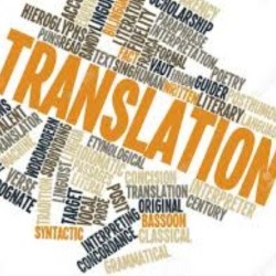 translating_per