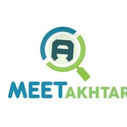 meet_akhtar