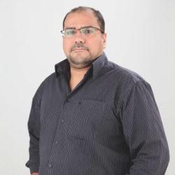 ayman2005