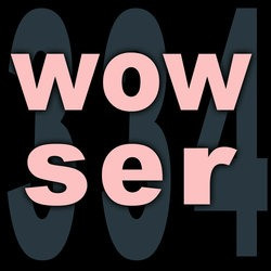 wowser334