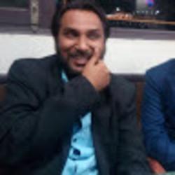 vijaysingh648