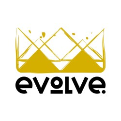 evolve_id