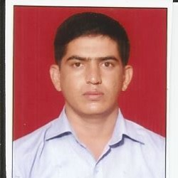 shankar1234