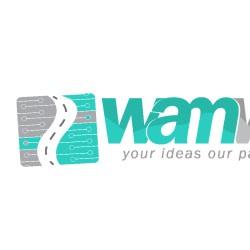 wamways