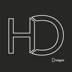 hdesigns01