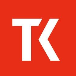 thisko