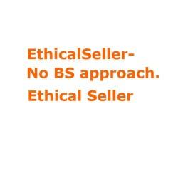 ethicalseller