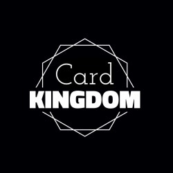 cardkingdom