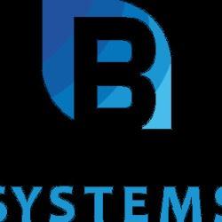 bytestacksystem
