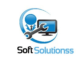 soft_solutionss