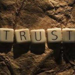 trustyfriend