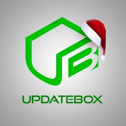 updateboxdesign