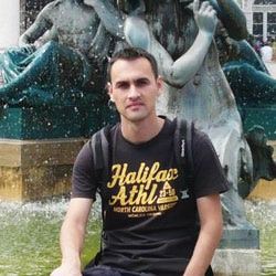 daniel_holban