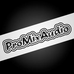 promixaudio