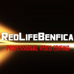 redlifebenfica