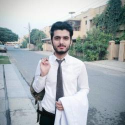 ahmed_qayyum