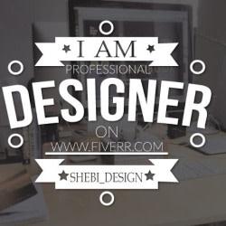 shebi_designs