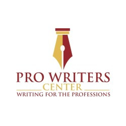 pro_writer_247