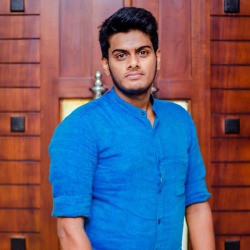 janith_rd