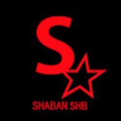 shabanshb