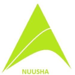 anuusha