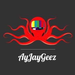 ayjaygeez
