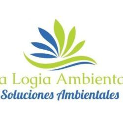 logiaambiental