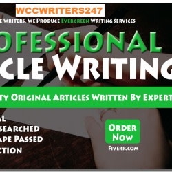 wccwriters247